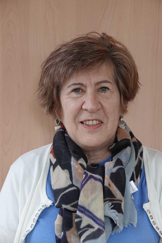 Hilde D'Haese