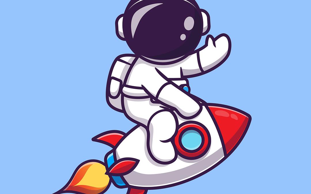 Zomerplanning-in-De-Schakel #reis door de ruimte