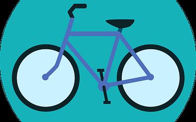 Zomerplanning-in-De-Schakel #fietsen